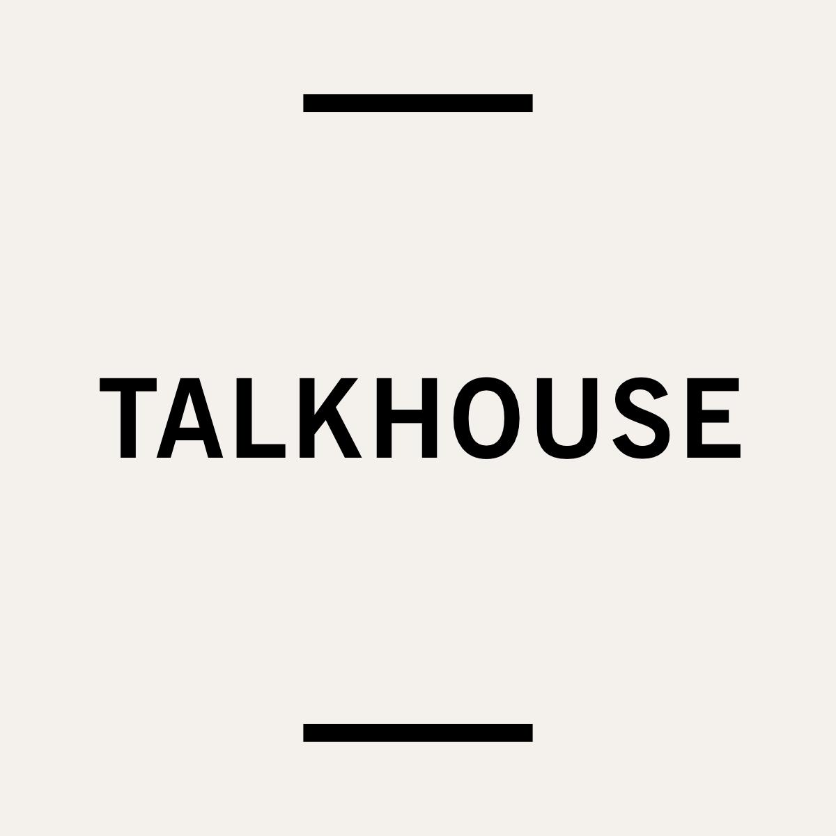 Talkhouse.jpg