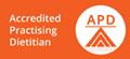 APD-logo-120px.jpg