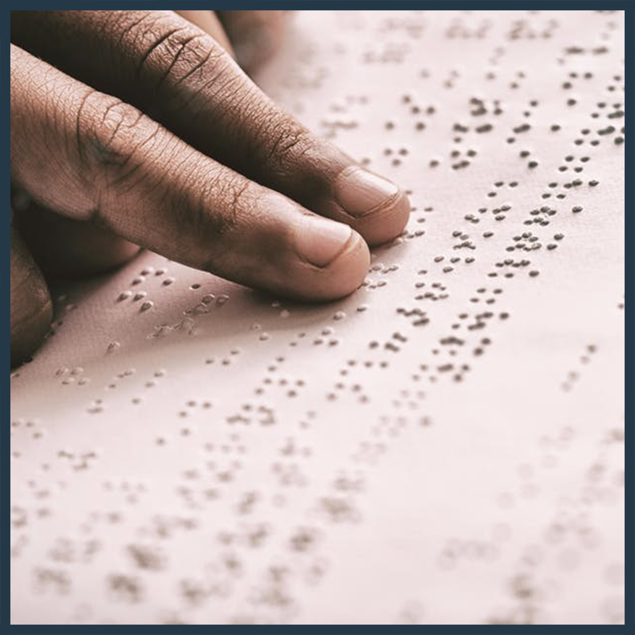braille.png