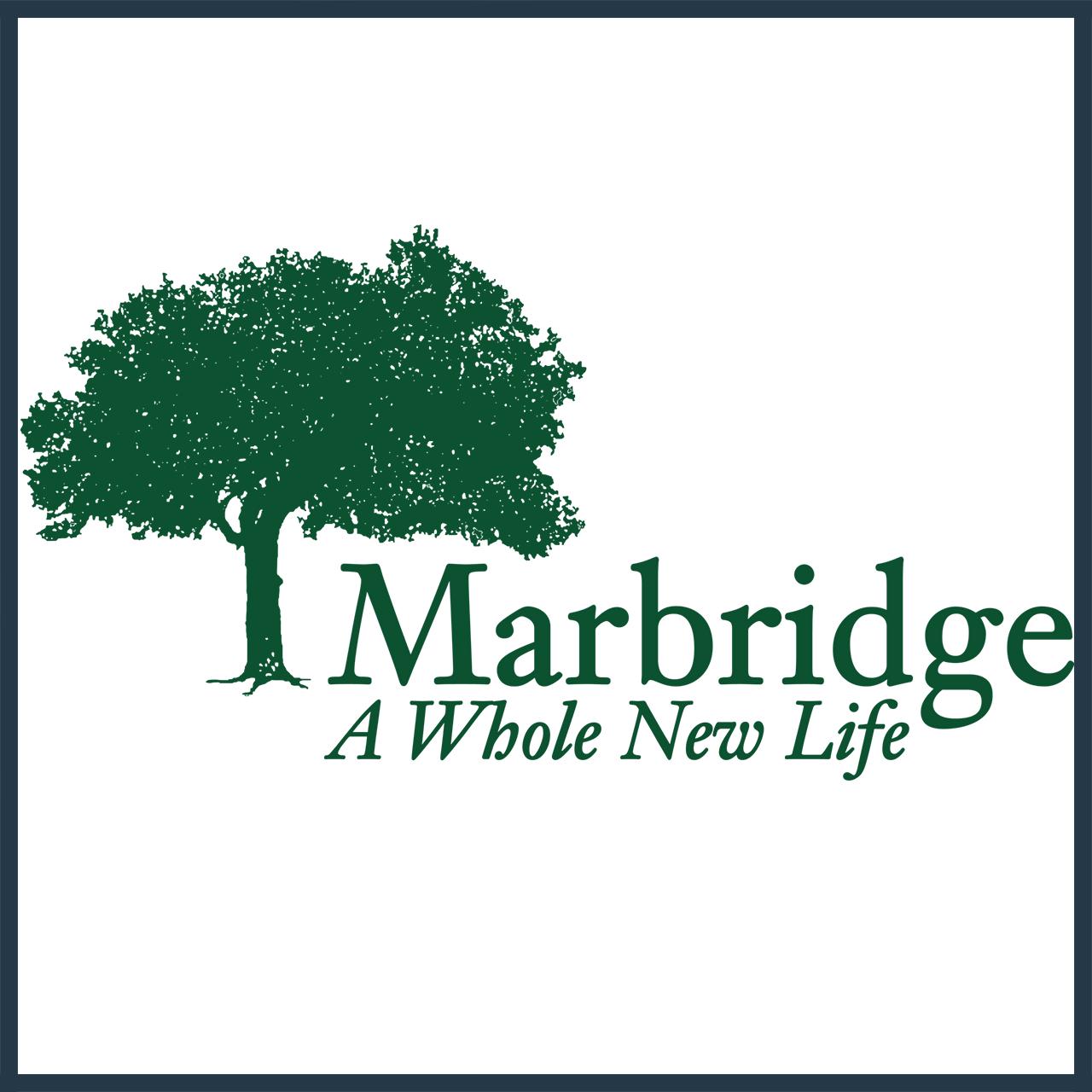 marbridge.png