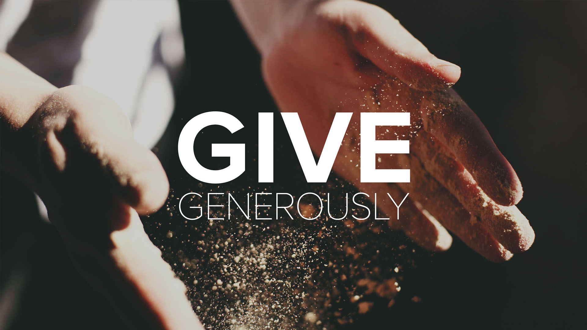 Non-cash giving - You can support Redeemer through marketable securities such as stocks, bonds or mutual funds. You can also give other non-cash gifts or include Redeemer in your estate planning. For more information, please contact us via email at giving@redeemer.net