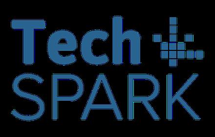 tech-spark.png