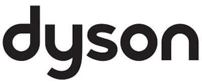 Dyson logo Black.png