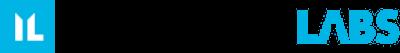 Logo-Web-IML-NoPaddingAsset-22.png