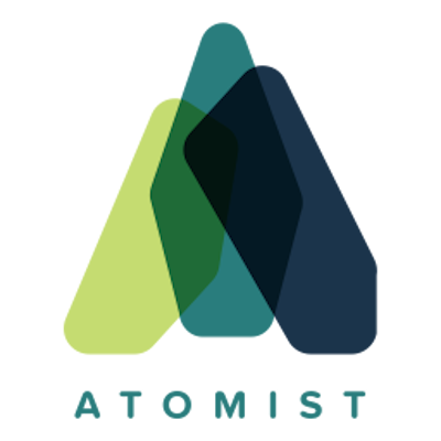 atomist-color-lockup-400w.png