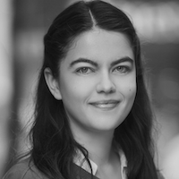 6_Emily_Rigby_200x200_bw.png