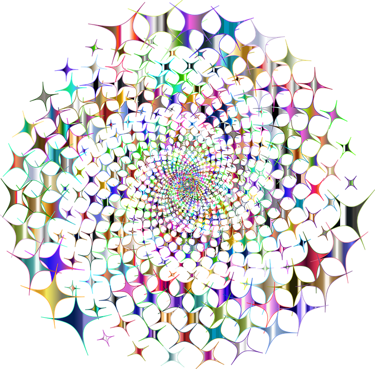 colorful-1289368_960_720.png