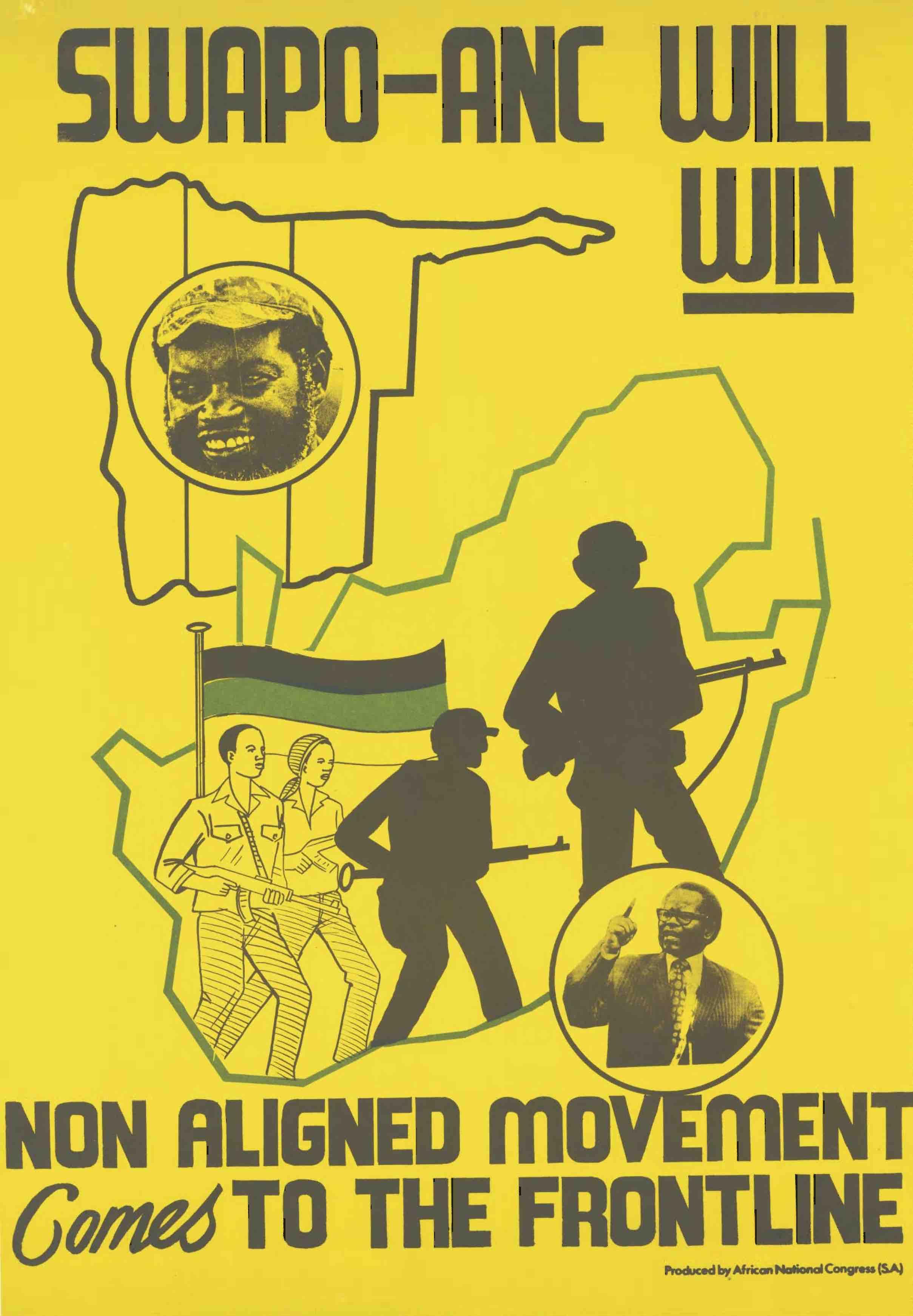 SWAPO small.jpg