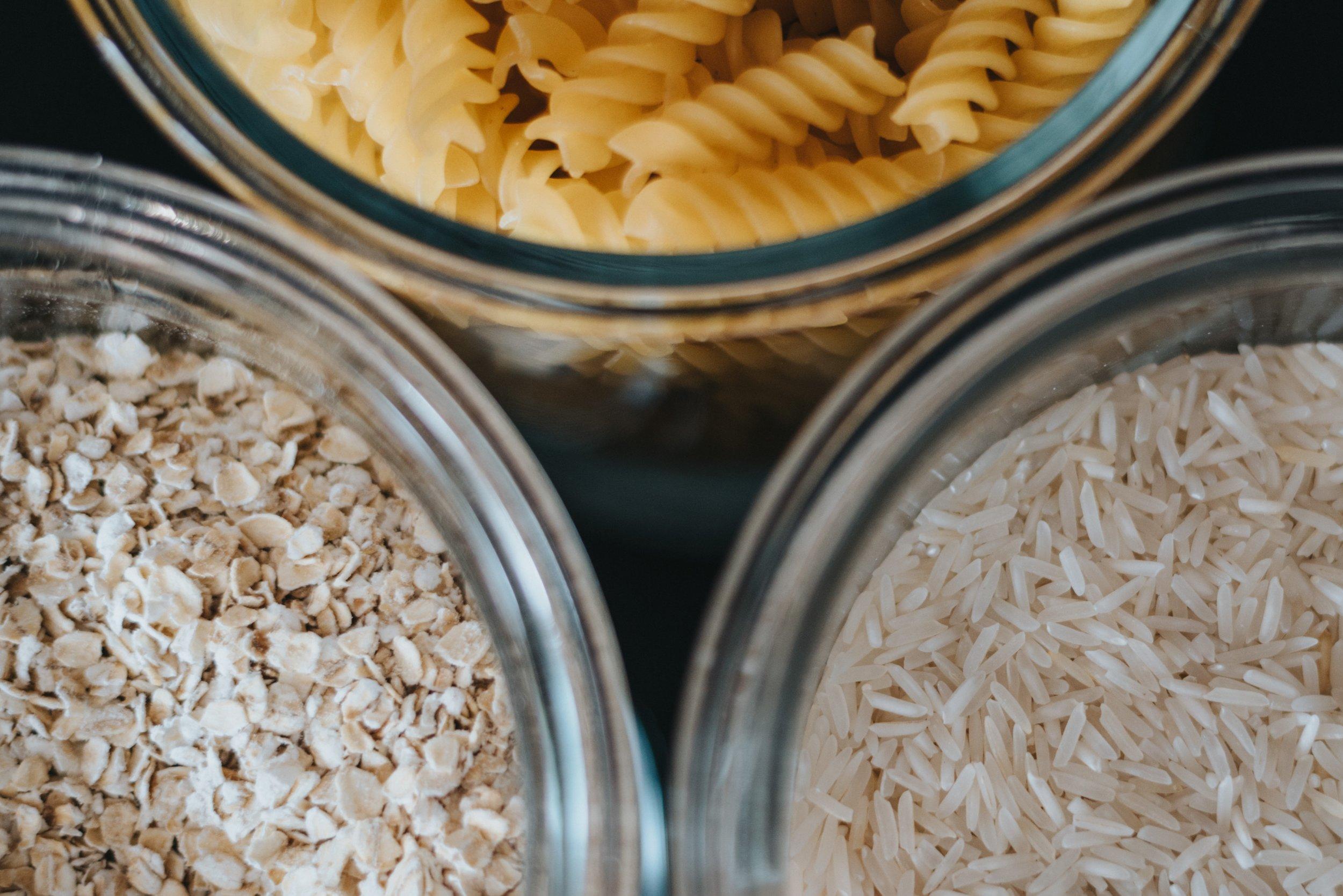 cereal-diet-dry-1166387.jpg