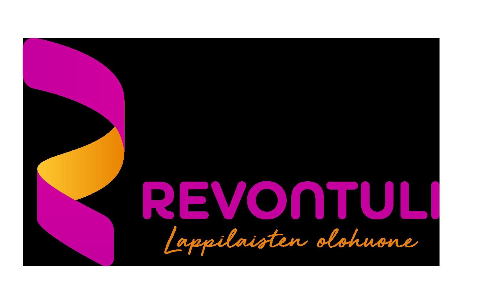 Revontuli_logo_vaaka_sloganilla_rgb.png