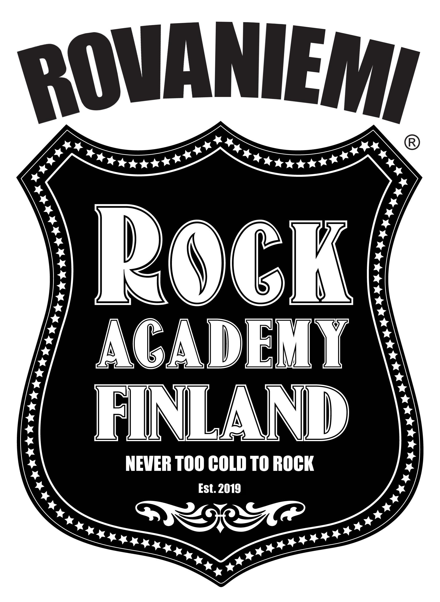RRA_logo_2019 (2).jpg