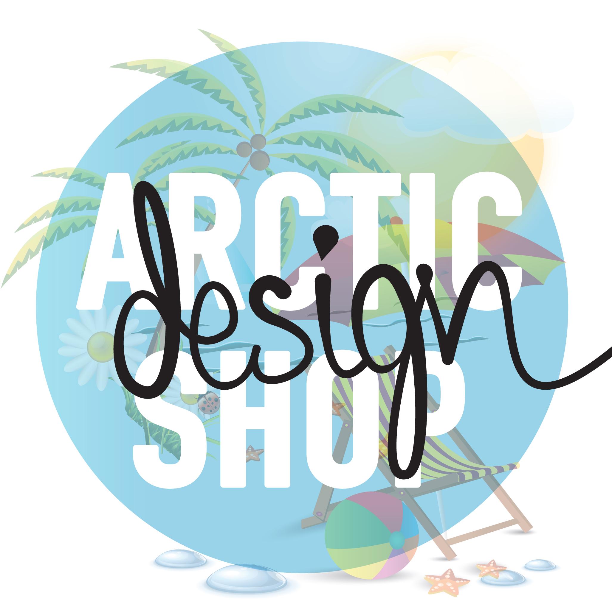 arctic design shop.jpg