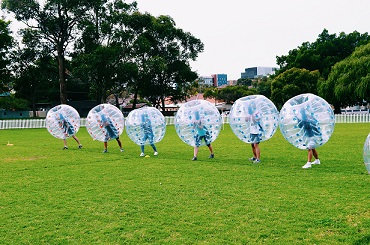 photo-of-team-building-activities-sydney.jpg