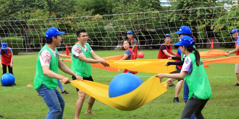 vietnam-team-building.jpg