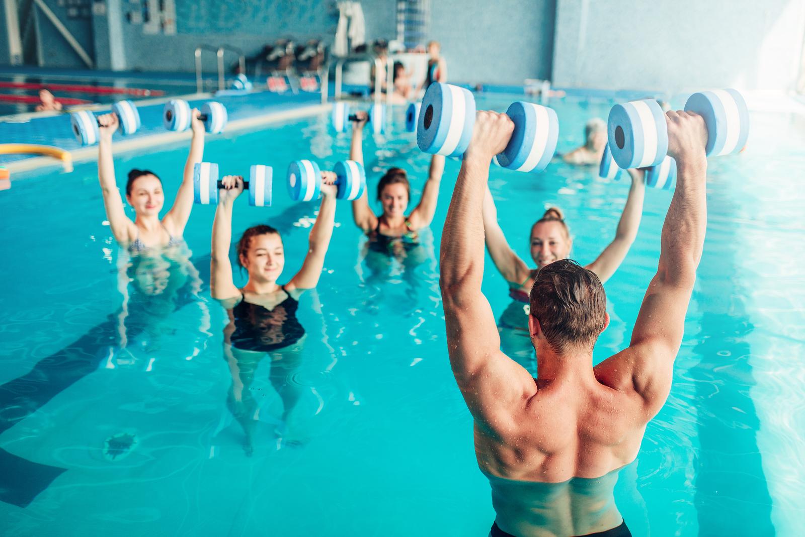 bigstock-Aqua-aerobics-healthy-lifesty-192379789.jpg