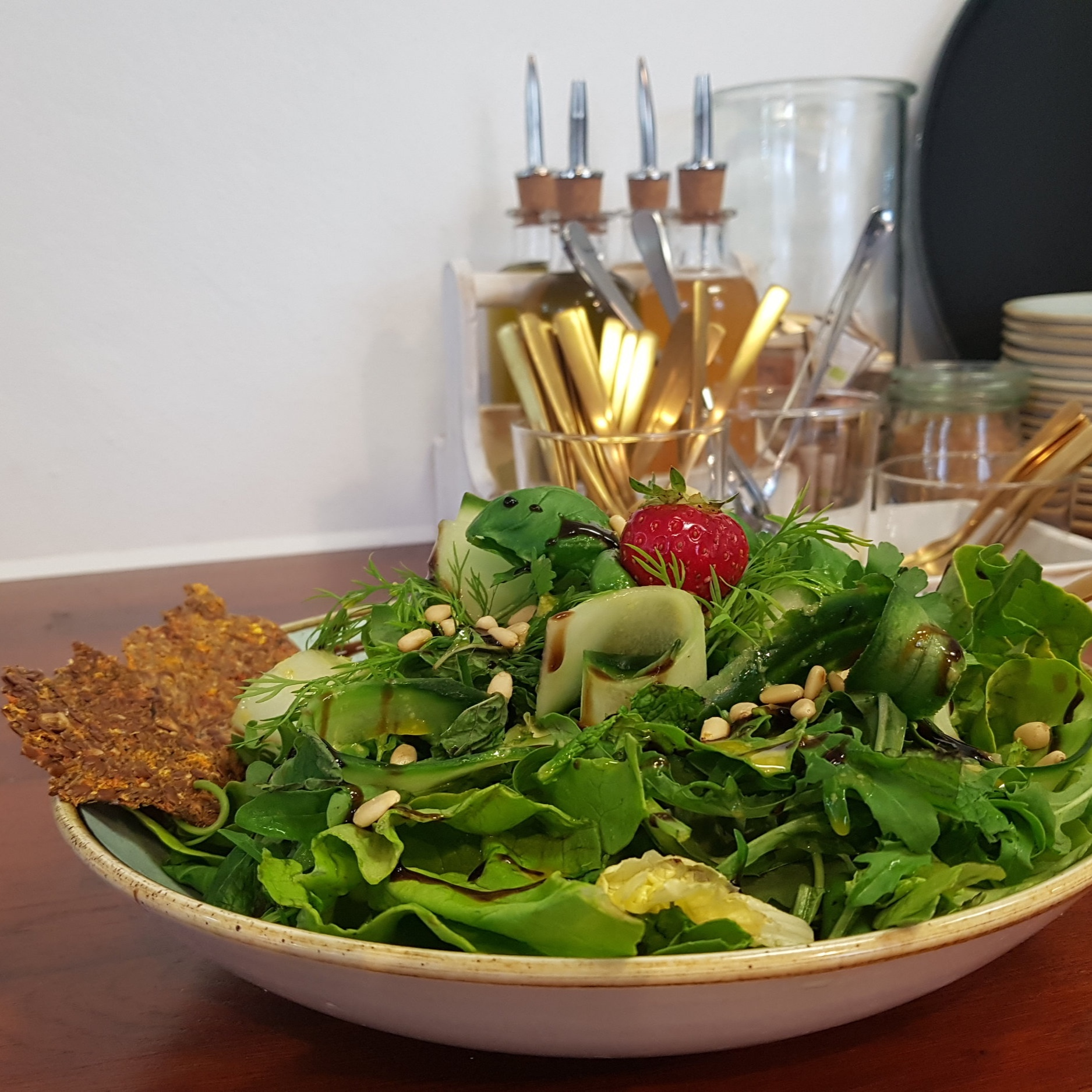 Salat-Avalon