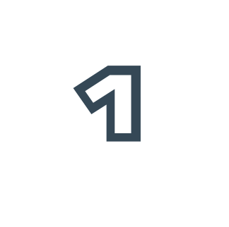 ONRAMP1_ICON.png