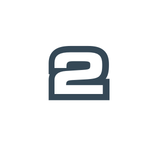 ONRAMP2_ICON.png