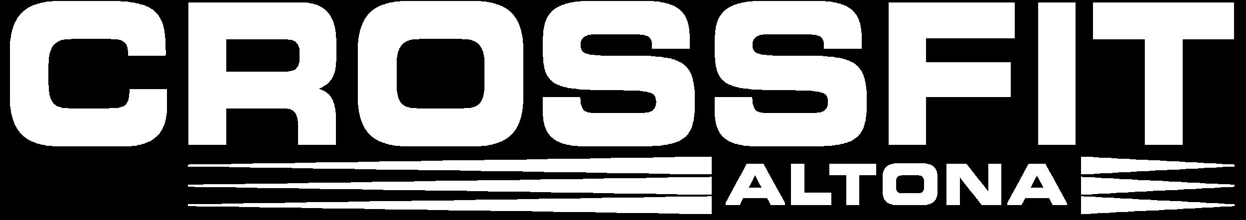 CFA_Logo_White.png