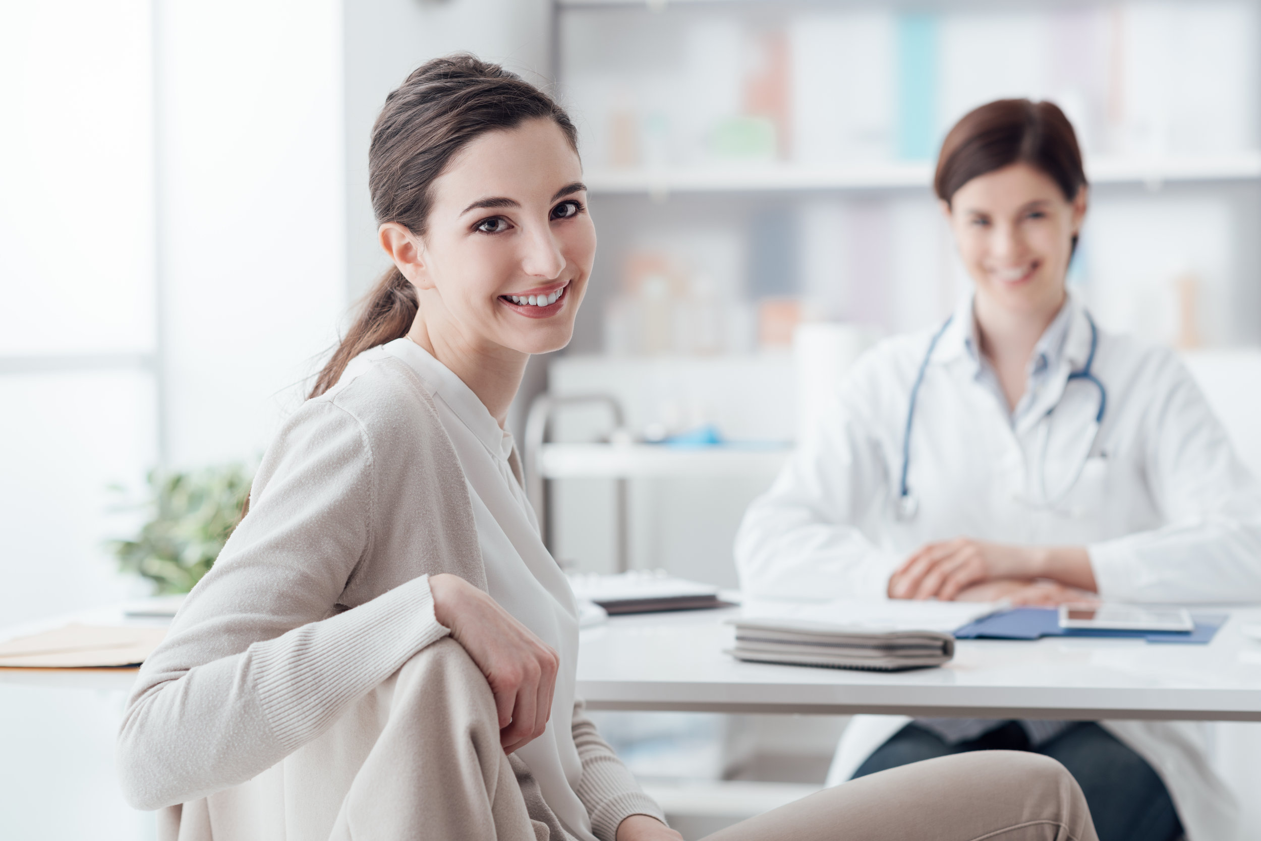 smiling patient with doctor.jpg