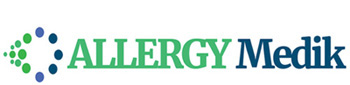 Allergy Medik logo xsmall with buffer.jpg