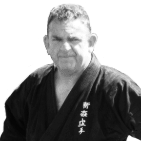 Sensei-Dave-Crawford_B&W_289x289.png