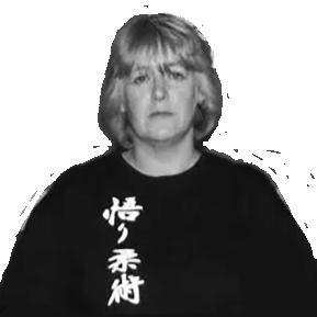 sensei-ellie-bainbridge-new-forest-martial-arts.png