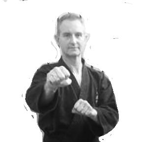 sempei-graham-pugh-new-forest-martial-arts.png