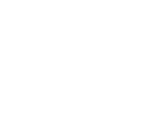 IsleOfMoen_Logo_Hvid.png