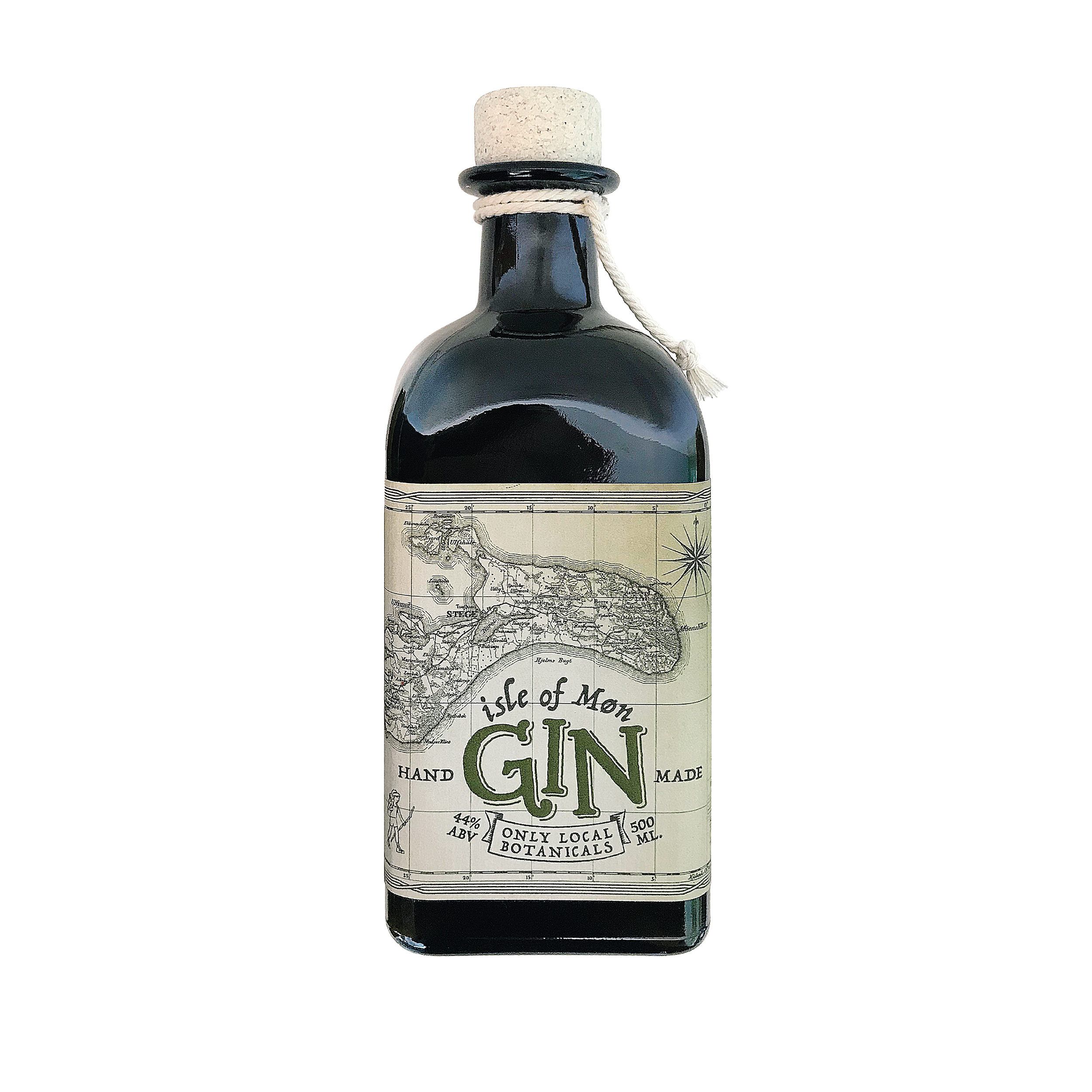 Productshots_Gin-04.png