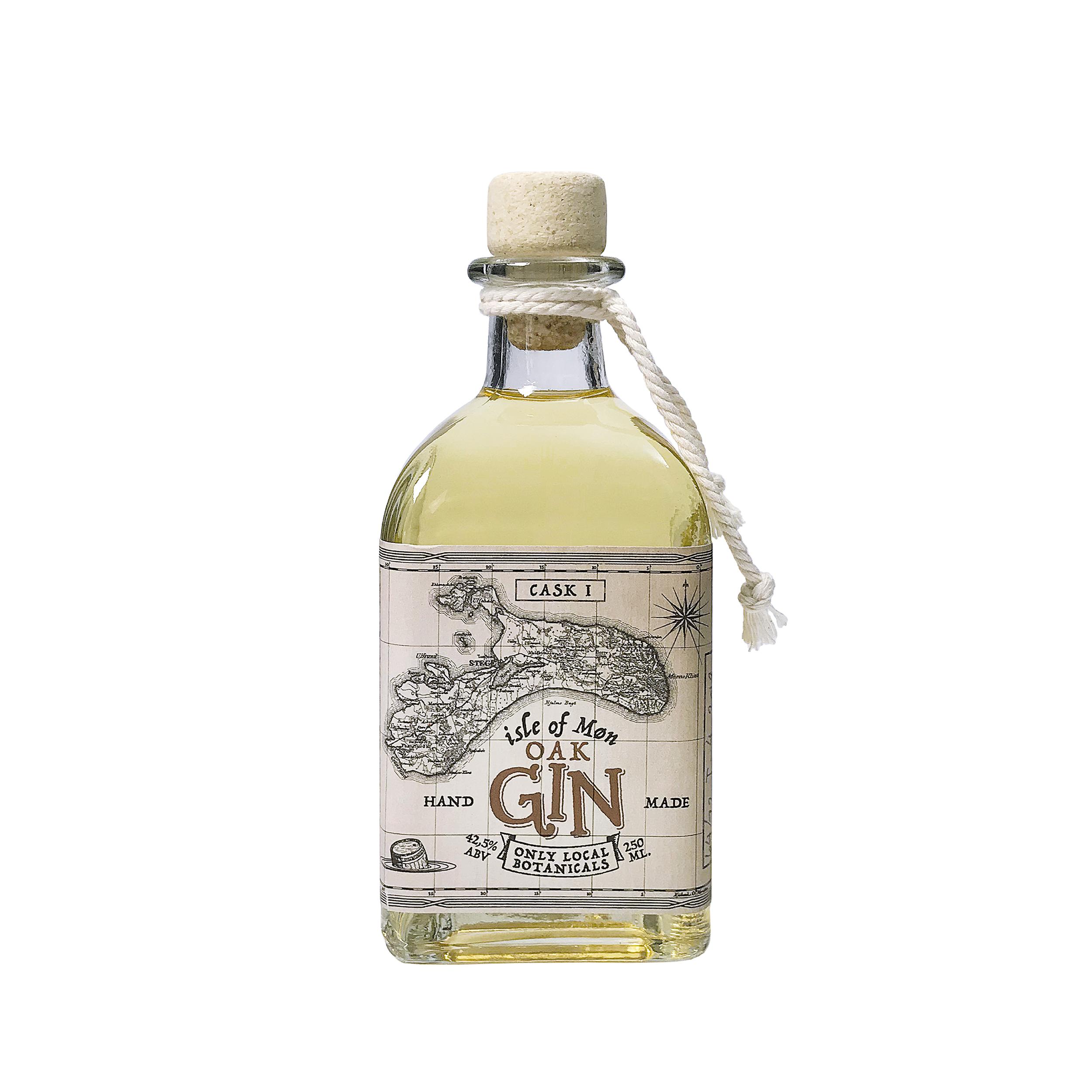 Productshots_Gin-01.png
