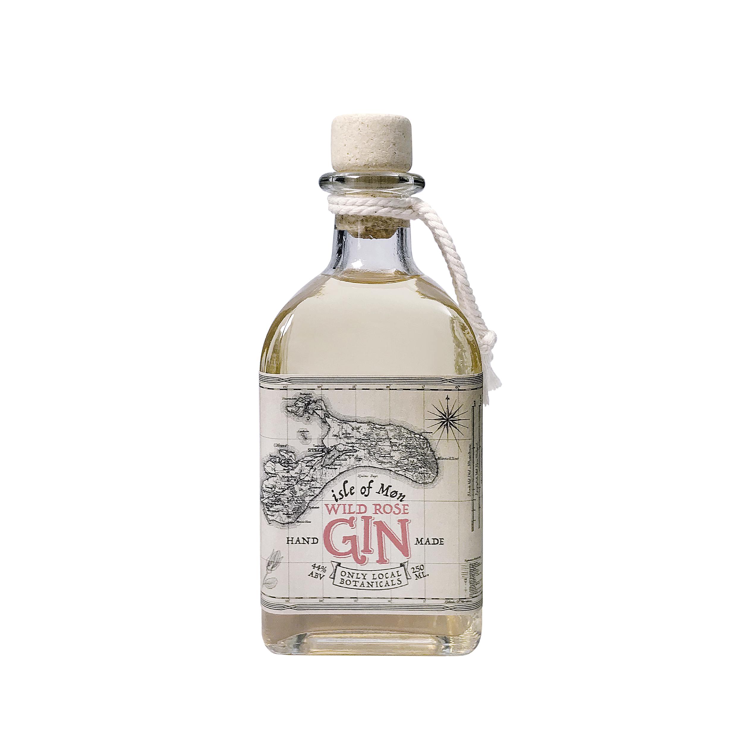 Productshots_Gin-02.png