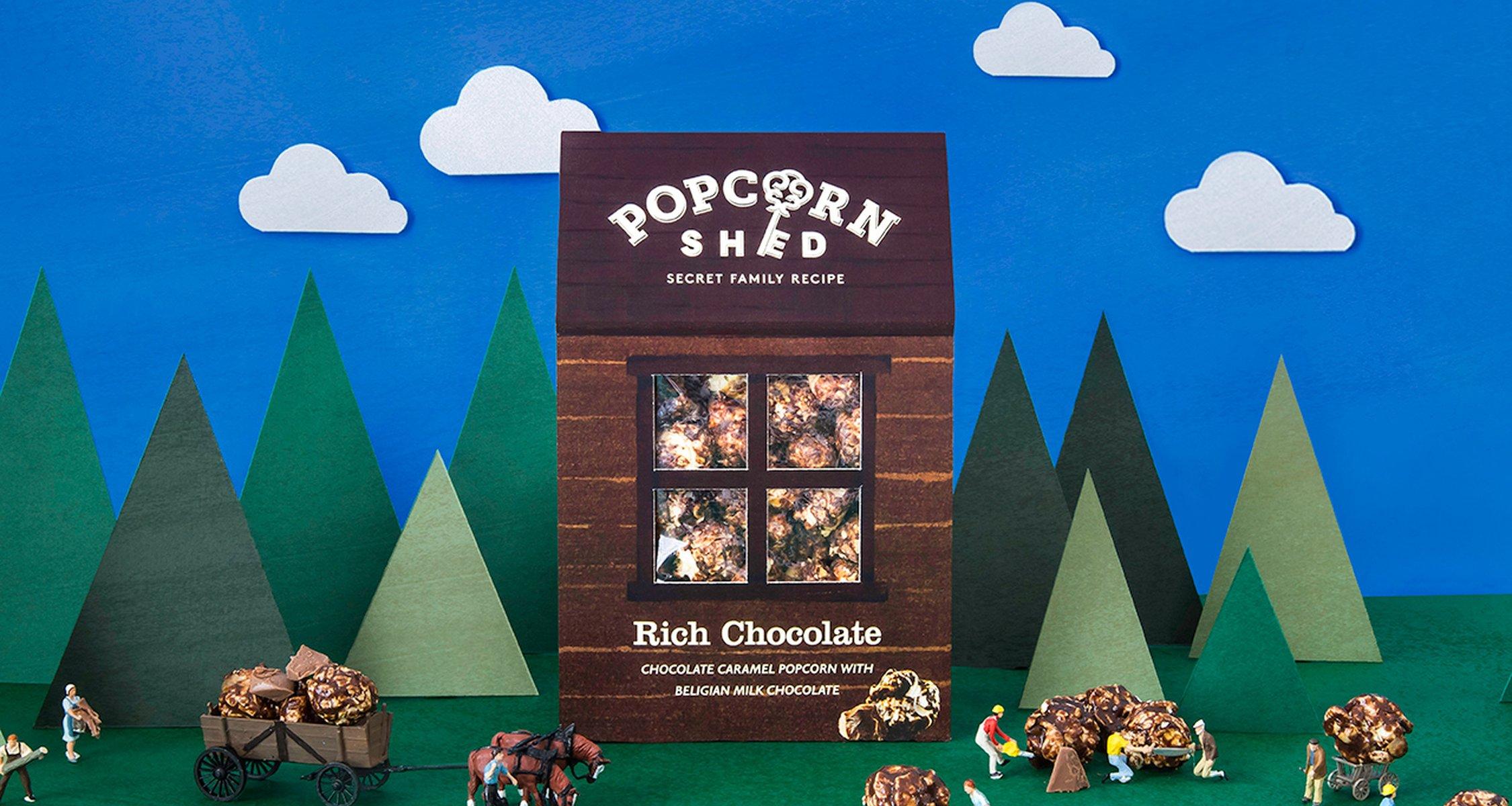 chocolate-campaign-74095.jpg