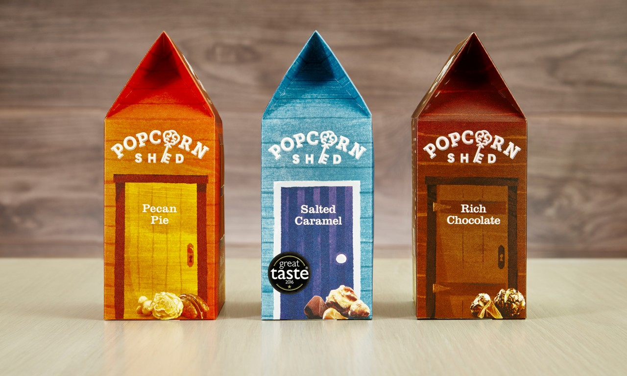 s3-popcorn_shed_pr_images_0000s_0008_side_of_pack--default--1280.jpg
