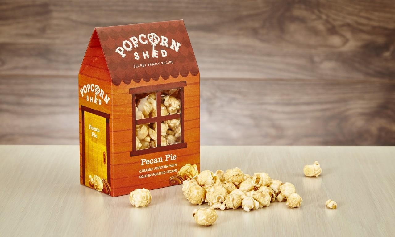 s3-popcorn_shed_pr_images_0000s_0009_hero_pecan--default--1280.jpg