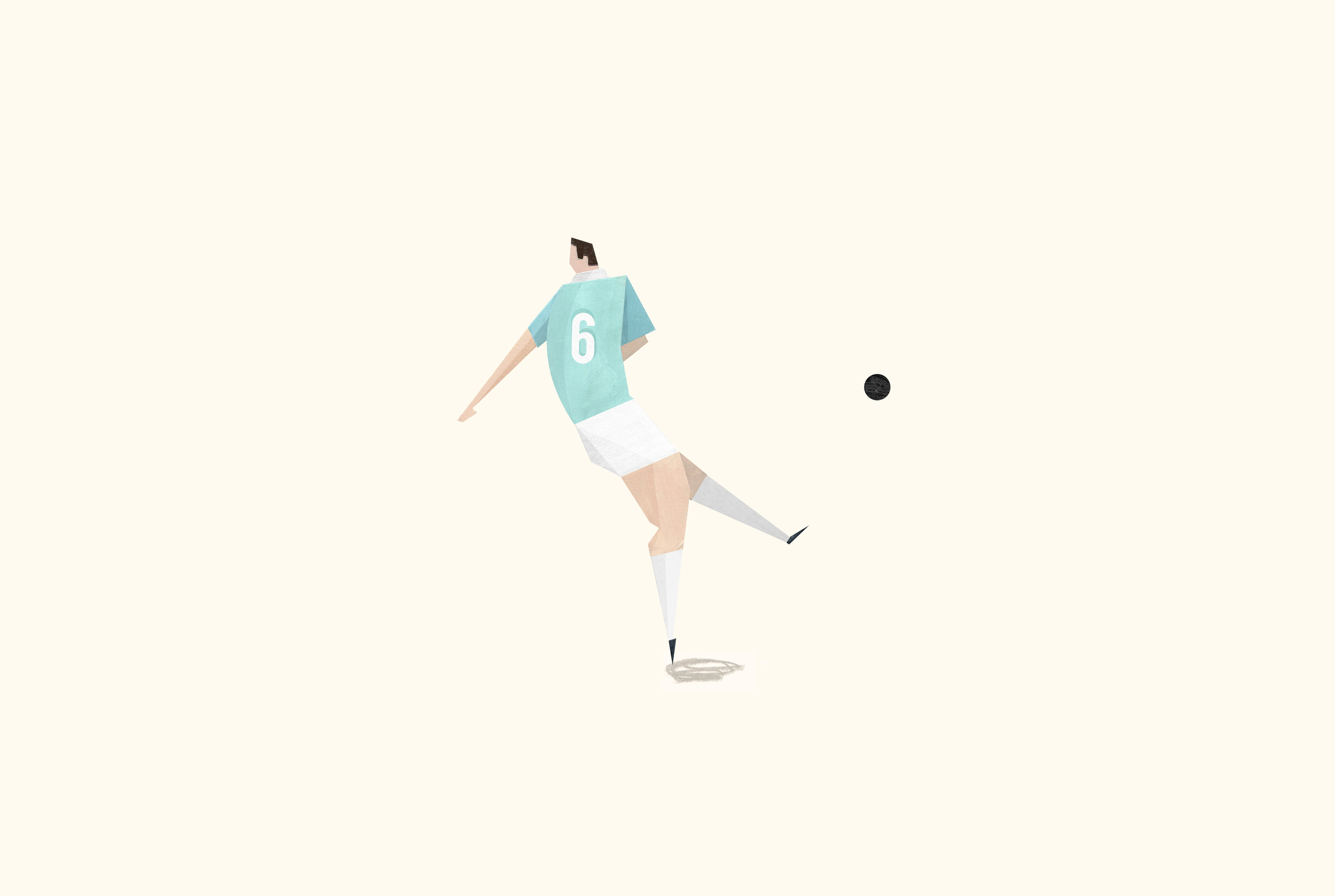 Sports_Figures_4.jpg