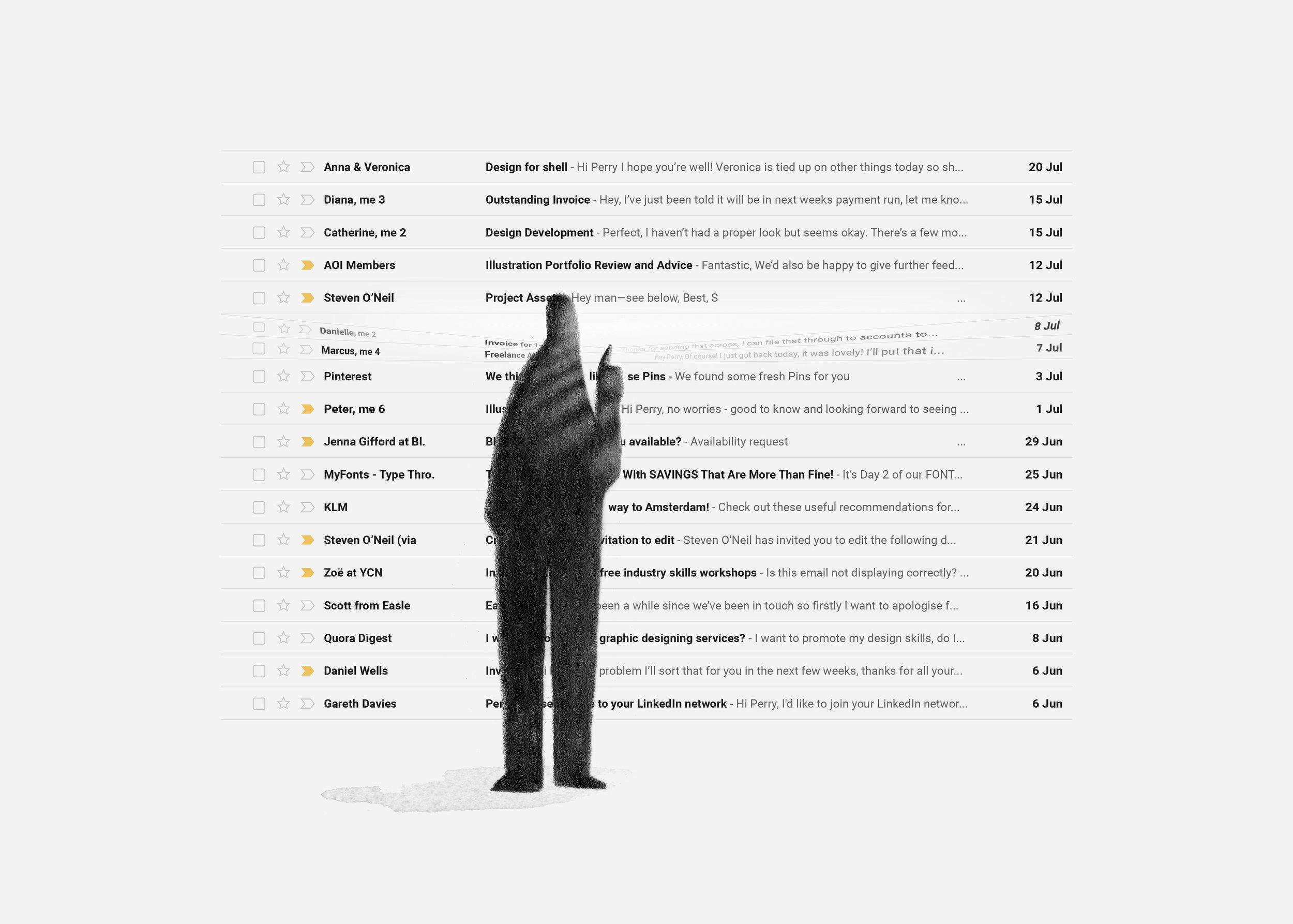 Email_blinds_04.jpg