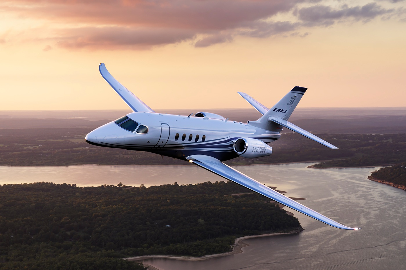 PRIVATE AIRCRAFT - From helicopters and turboprops, to private jets and executive airliners, we provide charters for leisure and executive use.