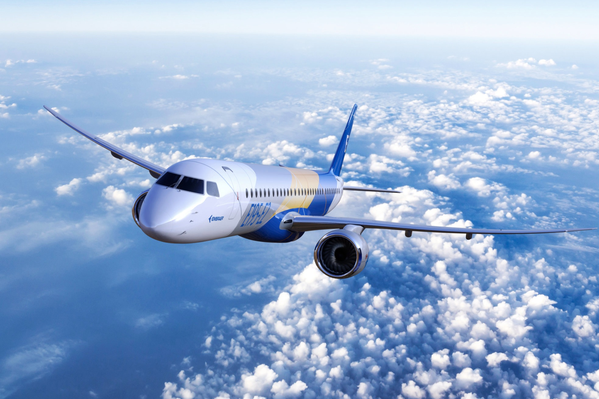 COMMERCIAL AIRCRAFT - We can cater for any size group from 20-500 passengers, including ad-hoc charters or more extensive long-term charter contracts.