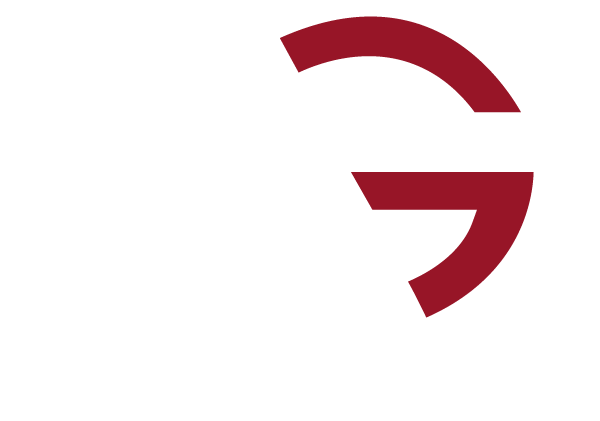 AAG_Logo_Reversed.png