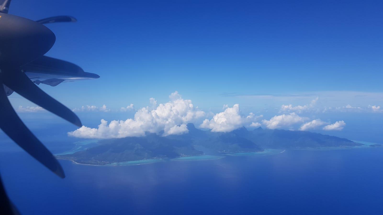 island-image