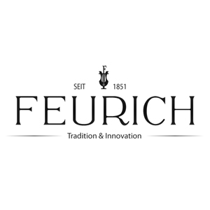 Feurich_1.jpg