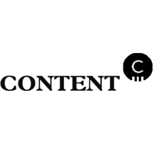 Content_logo.png