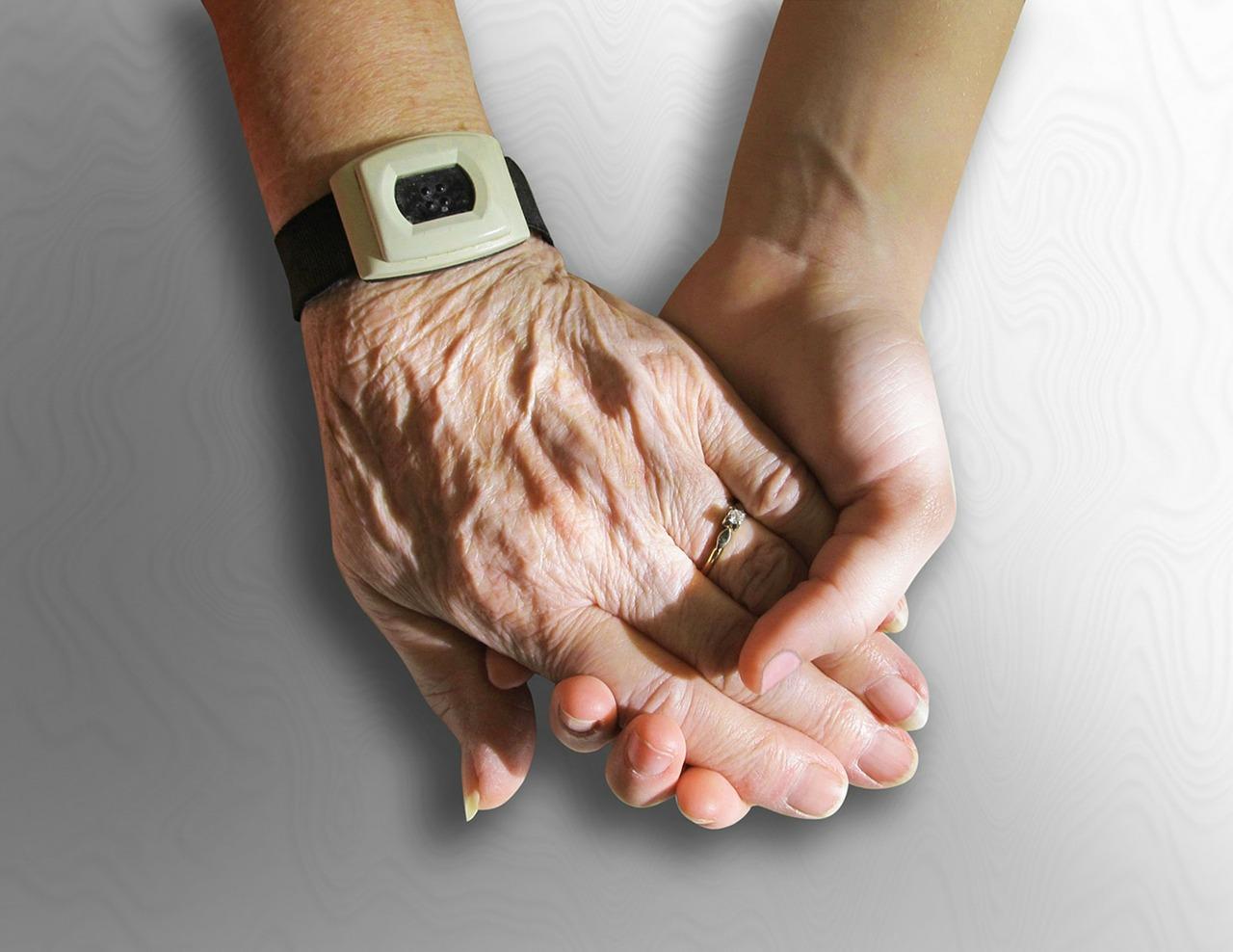 Therapitylino blog on baby boomers