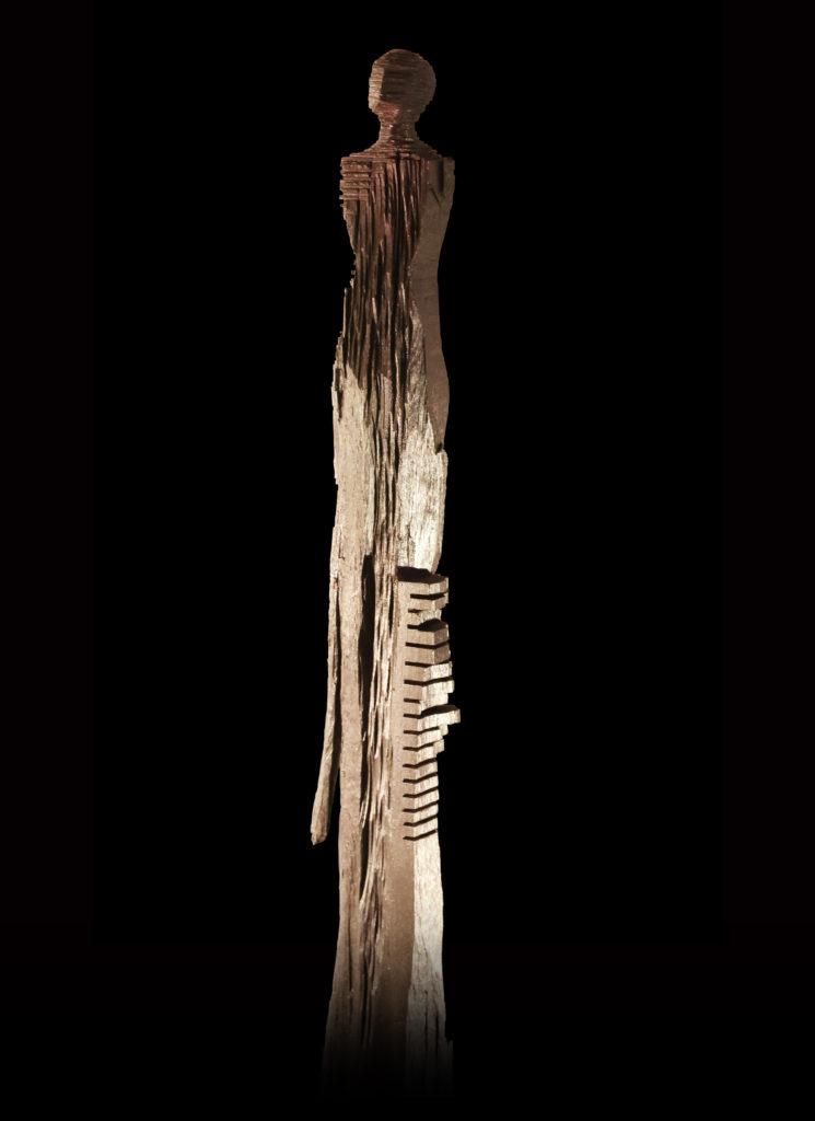 Bronze-2-745x1024.jpg