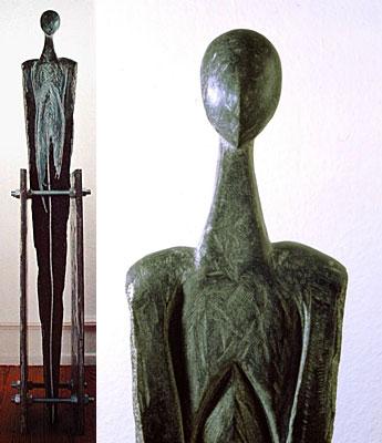 b-oppression-granit-acier19931.jpg