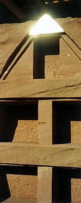 v-columbarium-grès-inox-20011.jpg