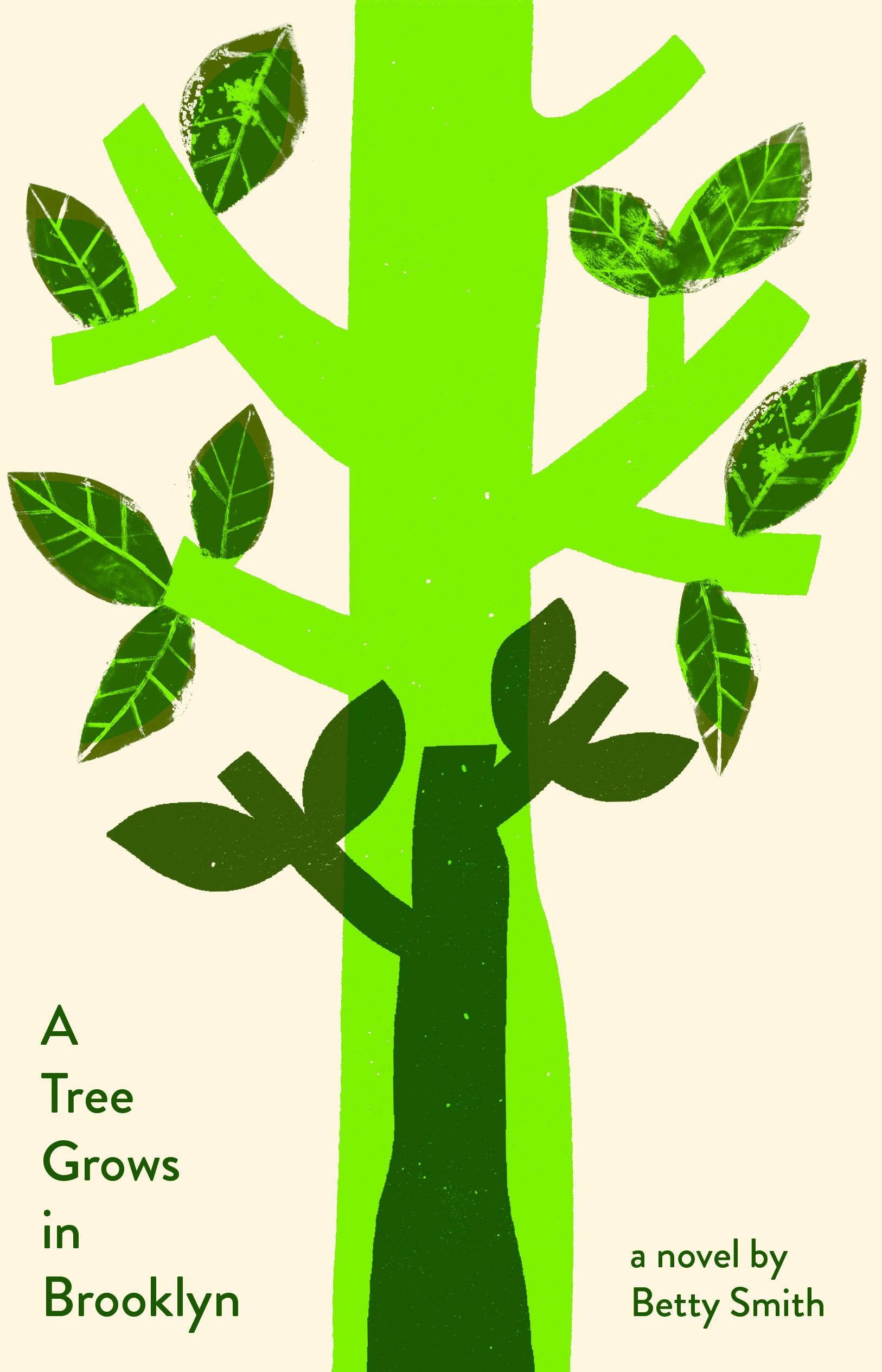 A tree grows in brooklyn op2 type.jpg