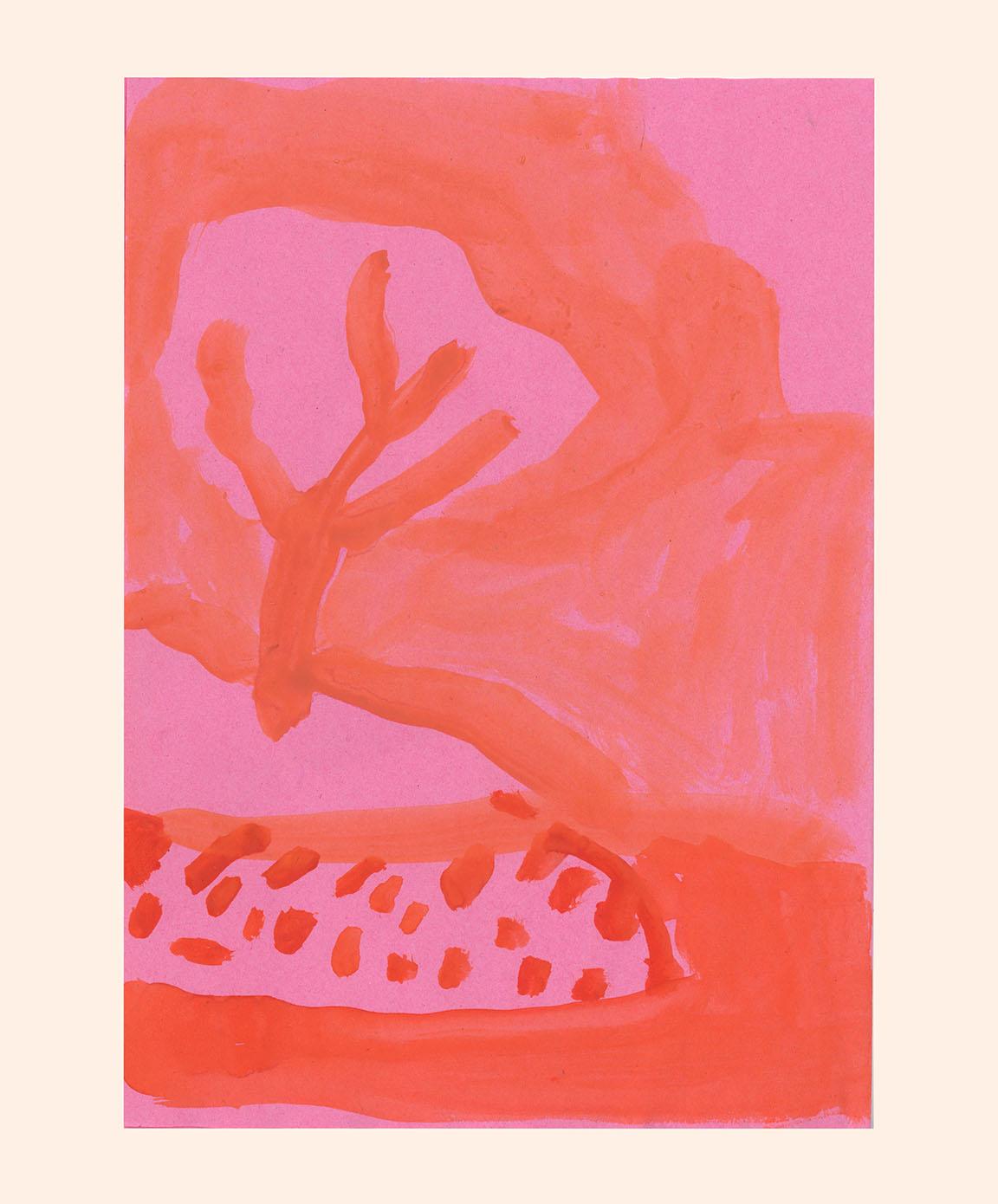 On pink LR.jpg