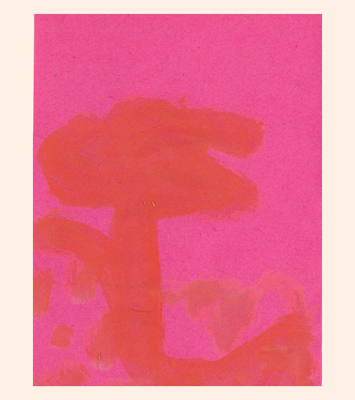 on pink2.LRjpg